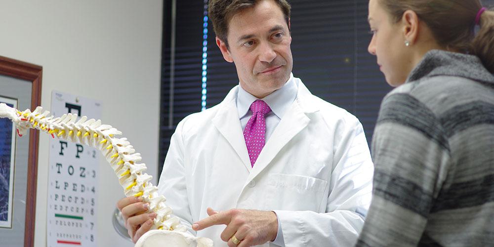spinal-decompress