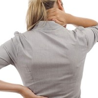 Patient's with Discogenic Low Back Pain had Better Outcomes Utilizing a Back Brace