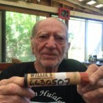 #6630507 HHS patent on Medical Marijuana raises questions of hypocrisy for many including Willie Nelson