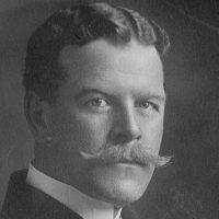 The devastating American opioid crisis… of 1908